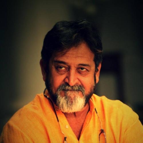 mahesh Manjrekar 2