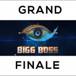 Grand Finale Bigg Boss Tamil 3 | Know Everything
