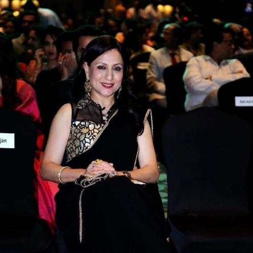 Kishori Shahane 2