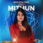 Meera Mitun Wiki, Age, Biography, Family, Model & More