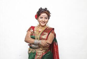 Surekha-Punekar-6