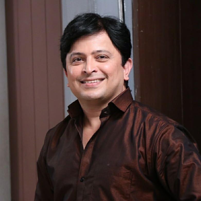 abhijeet-kelkar-1