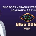 bigg-boss-marathi-2-weekly-updates