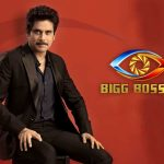 Secret Revealed: Who Is Going To Host Bigg Boss Telugu 3