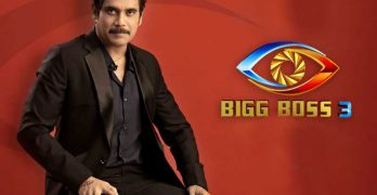 Bigg Boss Tv Show - You Will Get All The Latest About Bigg Boss TV