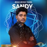 Sandy Wiki, Age, Biography, Family, Dance & More
