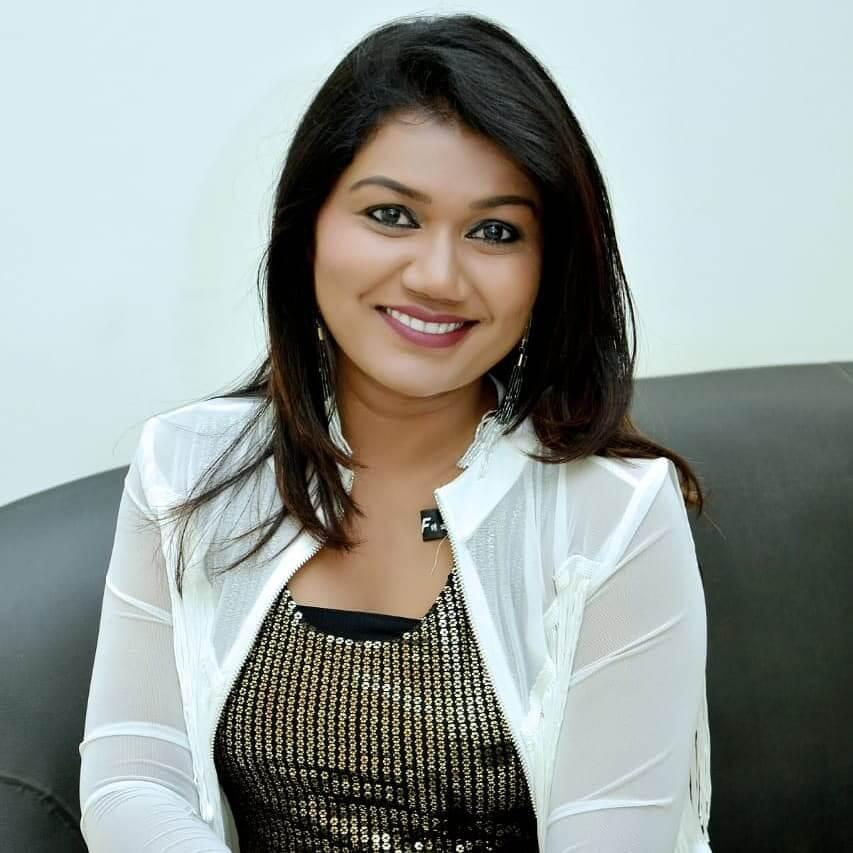 vaishali mhade 3