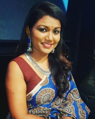 vaishali mhade 5