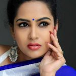 Himaja Wiki, Age, Biography, Family, Height & More