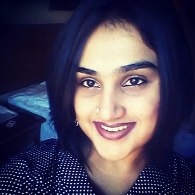 vanitha vijaykumar 1