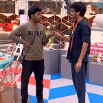 Bigg Boss 3 - 26th September 2019 Promo 1