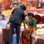 Bigg Boss 3 - 26th September 2019 Promo 2