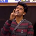 Bigg Boss 3 - 27th September 2019 Promo 2