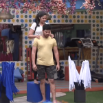 Bigg Boss Telugu 3 12 September First Promo Captaincy Task