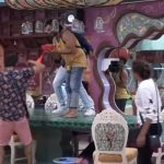 Bigg Boss Telugu 3 - 27th September 2019 Promo 1