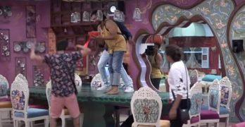 Bigg Boss Telugu 3 - 27th September 2019 Promo 1