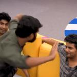 Kavin Got Slapped Bigg Boss Tamil Day 83 Promo 1