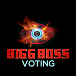 Bigg Boss 13 Voting ( Vote Online) | Contestants | Nominations | Eliminations | Missed Call