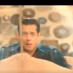 Bigg Boss 13 Third Promo Has Been Released | Salman Khan Hinted Super Tedha Twist