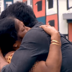 Bigg Boss Tamil 3 Day 81 Promo 1 | Tharshan Got Surprised