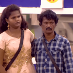 Bigg Boss Tamil 3 Day 81 Promo 3 | Watch It Now