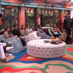 Bigg Boss 13 October 20 Written Update