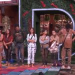Bigg Boss 13 October 24 2019 Episode Written Update