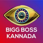 Bigg Boss Kannada Vote Season 7 (Online Voting) | Contestants | Nominations