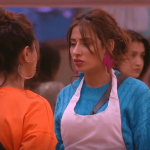 Bigg Boss 13 October 31 Written Update