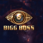 Bigg Boss Malayalam Vote Season 2 | Voting Online | Missed Call Numbers