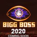 Bigg Boss 14 Another Promo Is Released