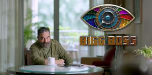 bigg boss tamil 4 promo released watch it here