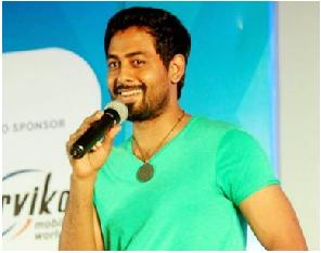 Aari Arjuna bigg boss tamil 4 contestants expected