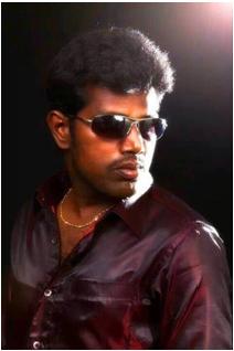 Amudhavanan bigg boss tamil 4 contestants expected