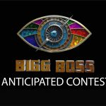 Bigg Boss Tamil 4 Most Anticipated Contestants