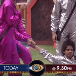 Bigg Boss Telugu 4 Day 15 Coming Up Promos