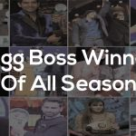 Bigg Boss Winners Of All Seasons (1)