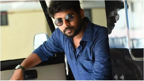 Rio Raj bigg boss tamil 4 contestants expected