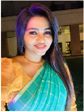 Shalu Shamu bigg boss tamil 4 contestants expected