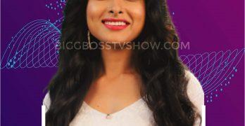 divi bigg boss telugu 4 contestants