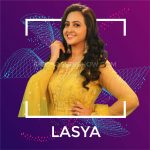 lasya bigg boss telugu 4 contestants