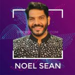 noel sean bigg boss telugu 4 contestants