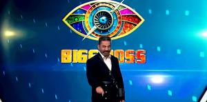 Bigg Boss Tamil 4 Grand Premiere Live Updates