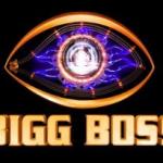 bigg boss hindi
