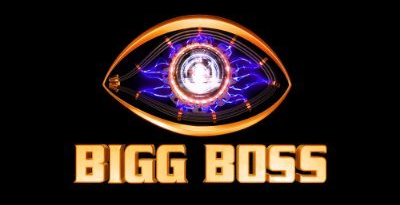 bigg boss hindi