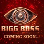 Bigg Boss Malayalam 3 teaser