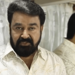 Mohanlal Came Back As Host For Bigg Boss Malayalam 3